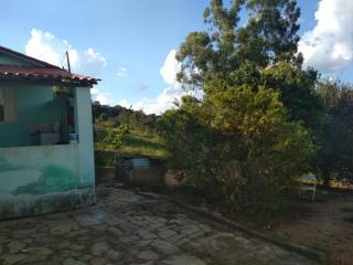 Baependi: Sitio muito agradável em Cruzília-MG 17