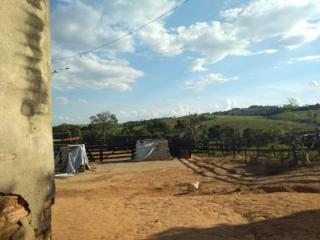 Baependi: Sitio muito agradável em Cruzília-MG 18