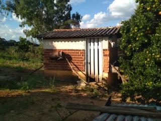 Baependi: Sitio muito agradável em Cruzília-MG 7