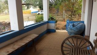 Baependi: Fazenda linda á venda em Aiuruoca-MG 13