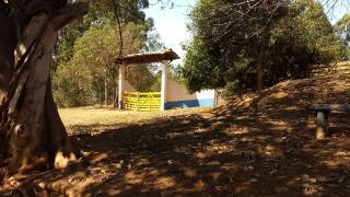 Baependi: Fazenda linda á venda em Aiuruoca-MG 3