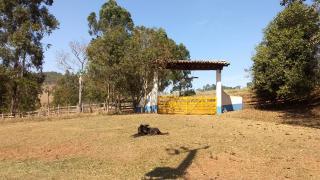 Baependi: Fazenda linda á venda em Aiuruoca-MG 4