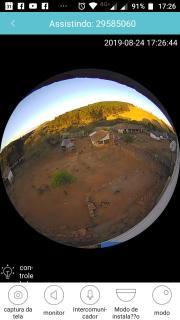 Baependi: Fazenda linda á venda em Aiuruoca-MG 5