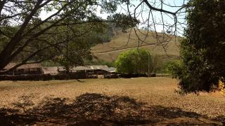Baependi: Fazenda linda á venda em Aiuruoca-MG 6
