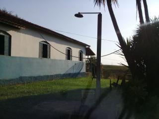Baependi: Fazenda de 43 Hectares em Conceição 1