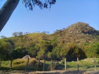 Baependi: Fazenda de 43 Hectares em Conceição 10