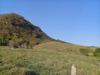 Baependi: Fazenda de 43 Hectares em Conceição 4
