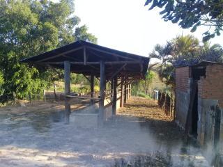 Baependi: Fazenda de 43 Hectares em Conceição 5