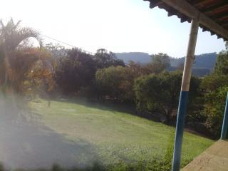 Baependi: Fazenda de 43 Hectares em Conceição 6