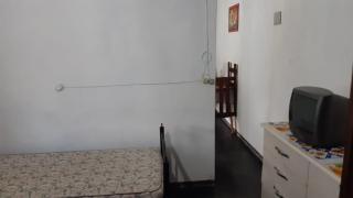 Baependi: Chácara á venda em Soledade de Minas 11