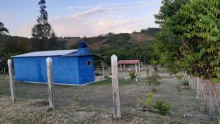 Baependi: Chácara á venda em Soledade de Minas 2