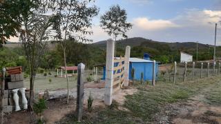 Baependi: Chácara á venda em Soledade de Minas 4