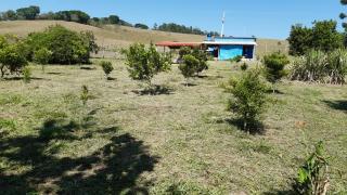 Baependi: Chácara á venda em Soledade de Minas 7