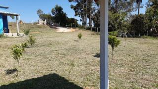 Baependi: Chácara á venda em Soledade de Minas 8