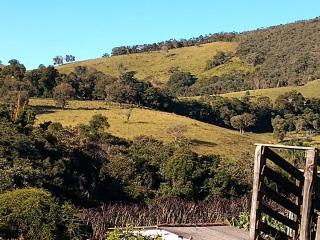 Baependi: Fazenda 64 Hectares á venda em Carvalhos-MG 13