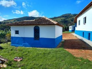 Baependi: Fazenda 64 Hectares á venda em Carvalhos-MG 2