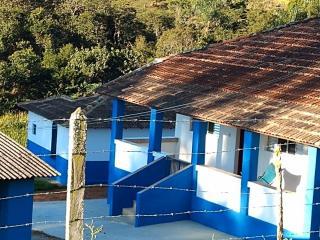 Baependi: Fazenda 64 Hectares á venda em Carvalhos-MG 4