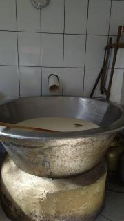 Baependi: Fazenda 64 Hectares á venda em Carvalhos-MG 8