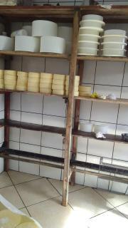 Baependi: Fazenda 64 Hectares á venda em Carvalhos-MG 9