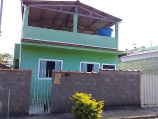 Baependi: Casa loteamento do Zequinha em Baependi-MG 1