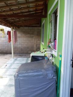 Baependi: Casa loteamento do Zequinha em Baependi-MG 3