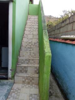 Baependi: Casa loteamento do Zequinha em Baependi-MG 4