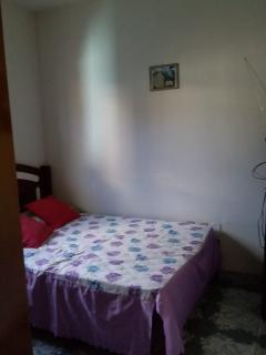 Baependi: Casa loteamento do Zequinha em Baependi-MG 6