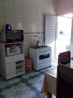 Baependi: Casa loteamento do Zequinha em Baependi-MG 9