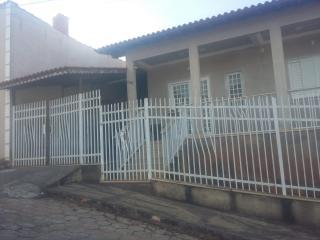Baependi: Casa á venda em Baependi-MG 1