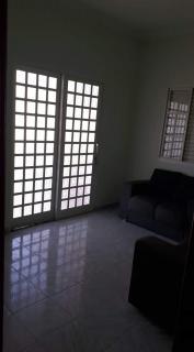 Baependi: Casa á venda em Baependi-MG 12