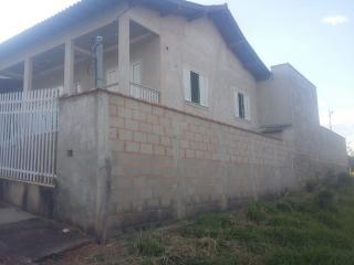 Baependi: Casa á venda em Baependi-MG 3