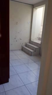 Baependi: Casa á venda em Baependi-MG 4