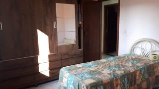 Baependi: Casa á venda em Baependi-MG 6