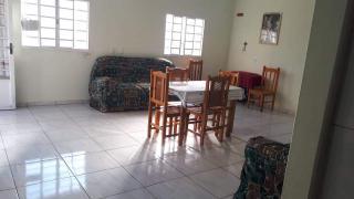 Baependi: Casa á venda em Baependi-MG 8