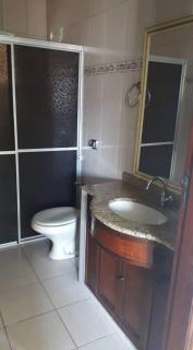 Baependi: Casa á venda em Baependi-MG 9
