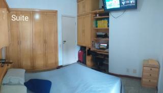 Vitória: Apartamento para venda em Jardim da Penha ES, 3 quartos, suíte, 139m2, Sol da manhã, frente, armários embutidos, 1 vaga de garagem 10