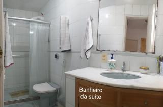 Vitória: Apartamento para venda em Jardim da Penha ES, 3 quartos, suíte, 139m2, Sol da manhã, frente, armários embutidos, 1 vaga de garagem 14