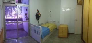 Vitória: Apartamento para venda em Jardim da Penha ES, 3 quartos, suíte, 139m2, Sol da manhã, frente, armários embutidos, 1 vaga de garagem 15