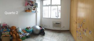 Vitória: Apartamento para venda em Jardim da Penha ES, 3 quartos, suíte, 139m2, Sol da manhã, frente, armários embutidos, 1 vaga de garagem 16