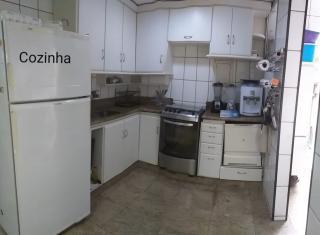 Vitória: Apartamento para venda em Jardim da Penha ES, 3 quartos, suíte, 139m2, Sol da manhã, frente, armários embutidos, 1 vaga de garagem 8