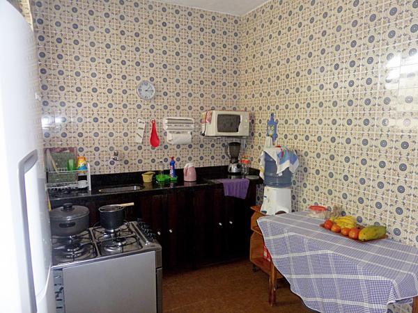 Maricá: Guaratiba-Maricá, Casa C/1 Salão No 2º Pavimento C/Vista, Área Gourmet C/Piscina. 13