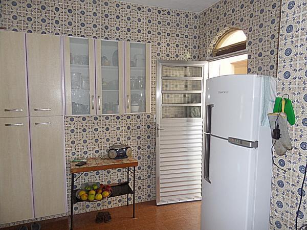 Maricá: Guaratiba-Maricá, Casa C/1 Salão No 2º Pavimento C/Vista, Área Gourmet C/Piscina. 14