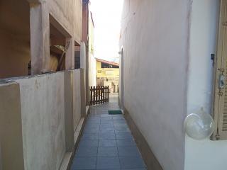 Maricá: Guaratiba-Maricá, Casa C/1 Salão No 2º Pavimento C/Vista, Área Gourmet C/Piscina. 15