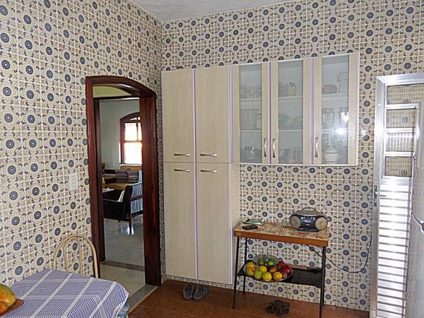 Maricá: Guaratiba-Maricá, Casa C/1 Salão No 2º Pavimento C/Vista, Área Gourmet C/Piscina. 16