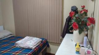 Navegantes: Casa 03 dormitórios sendo uma suíte pátio com piscina Navegantes Centro 16