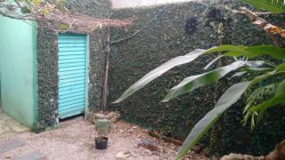 Navegantes: Casa 03 dormitórios sendo uma suíte pátio com piscina Navegantes Centro 7