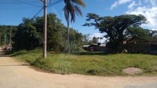 Navegantes: Terreno esquina 1180m2 prox Beto Carrero Penha Armação 2