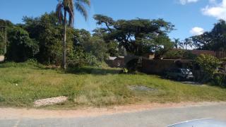 Navegantes: Terreno esquina 1180m2 prox Beto Carrero Penha Armação 3