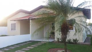 Horizonte: Lindas casas a venda em Condomínio no Horizonte, Ceará 1
