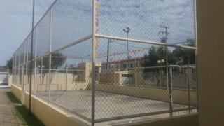 Horizonte: Lindas casas a venda em Condomínio no Horizonte, Ceará 10
